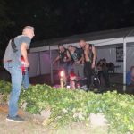 Sommerparty 2019